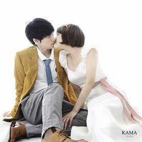 Tablo-kang-hye-jung-wedding-14