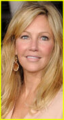 Heather-locklear-hospital-links