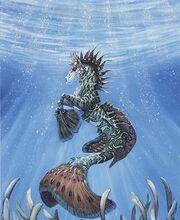 Hippocampus4