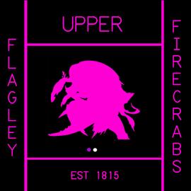 Logobanner-uffirecrabs