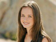 15-Alexis Bledel