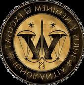 TheCultofWalpurgis logo