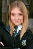 Kat-hudson-1st-year