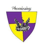 Phoenixwingscrest
