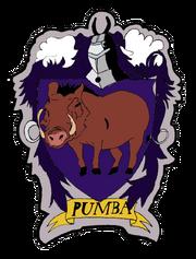 PumbaCrestcopy