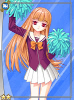 File:SNKHighSchool-Kula5.png