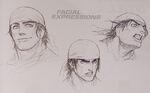 Ralf Expressions