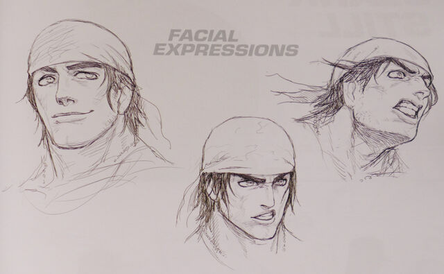 File:Ralf Expressions.jpg
