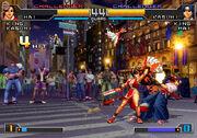 Kof-2002-um-screen-1