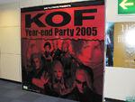 Kofparty05 poster