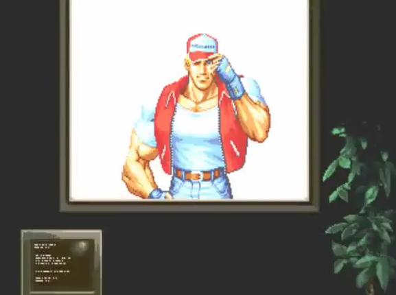 File:RealBout-Cutscene-Terry.PNG