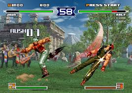 File:Jhun vs Ralf kof 2003.jpg