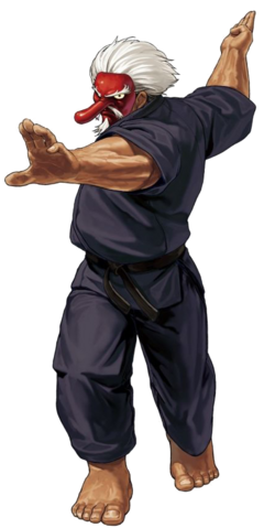 File:Mrkarate-ex-kof13.png