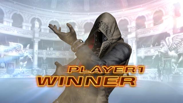 File:Kukri-KOFXIV-Win.png