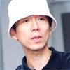 Yasui-kunihiko