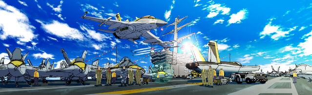 File:KOF-XIV-Stage-Heidern-Fleet.jpg