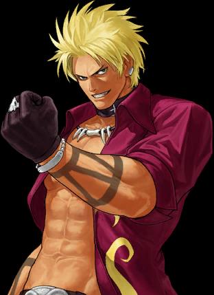File:KOFXII-ShenWoo-CharacterSelect.png