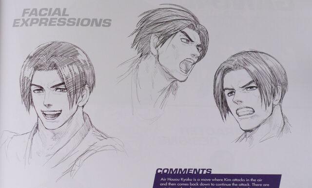 File:Kim Expressions.jpg