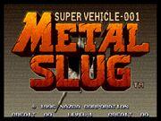 Metalslug-title