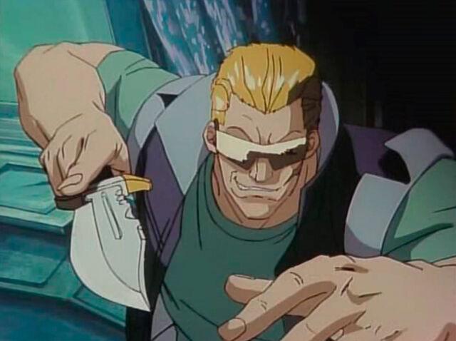 File:John-anime.jpg