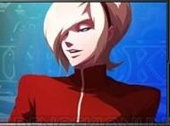 File:Ash XIII.jpg