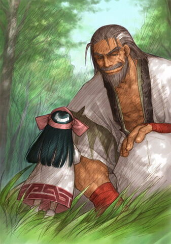File:Haohmaru and Nakoruru spirit.jpg