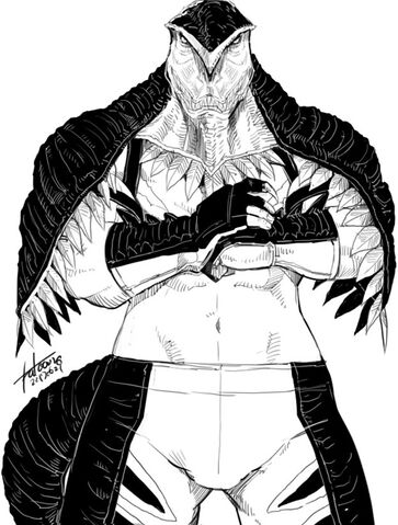 File:Falcoon-KingOfDinosaurs.jpg