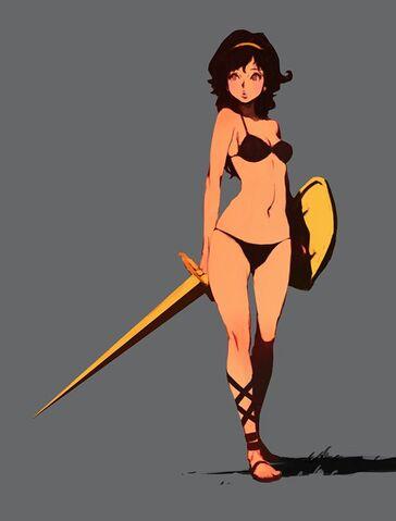 File:Nona-Athena-Art-1.jpg