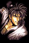 Nm sasuke select