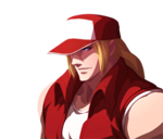 Kof-xiii-terry-dialogue-portrait-a
