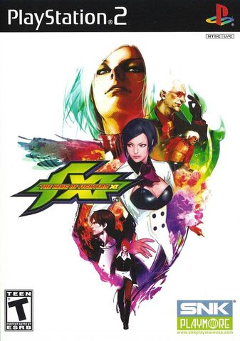 File:Kof11us.jpg