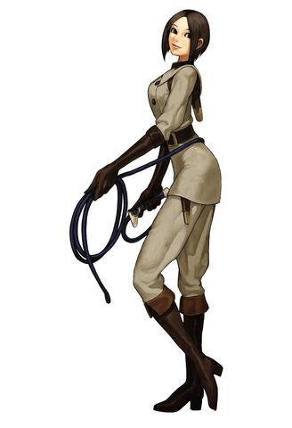 File:Whip-2001.jpg
