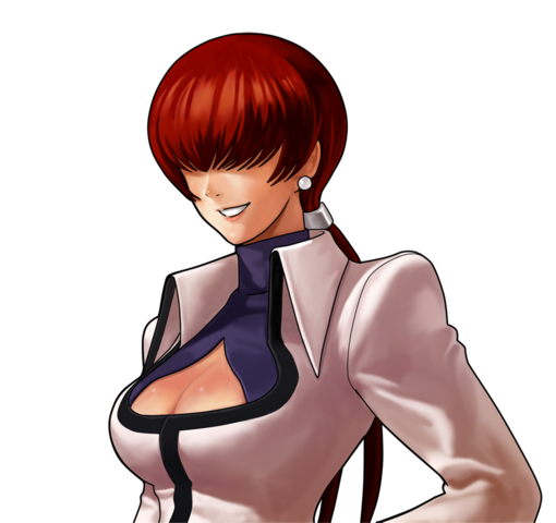 File:Shermie-NGBC.png