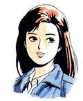 Yuri-chan