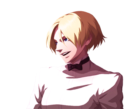File:Kof-xiii-king-dialogue-portrait-d.png