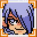 File:Setsuna2.jpg
