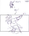 Leona-winpose-sketch2