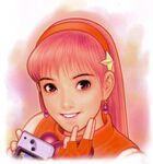 Athena-Shinkiro