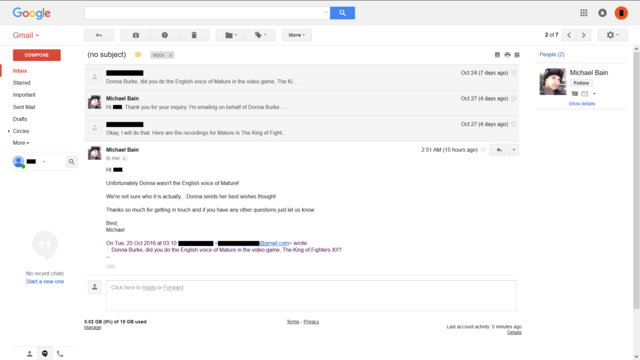 File:Email confirmation part 2.png