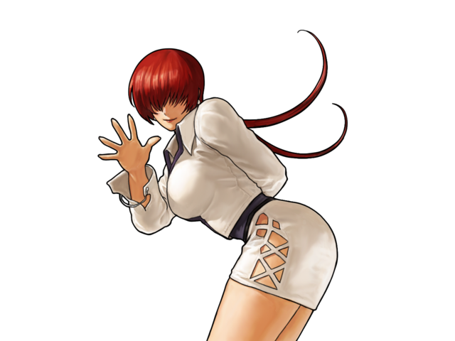 File:Shermie-NGBC-Win.png