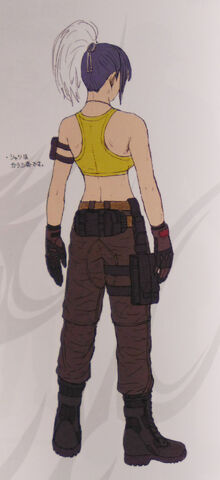 File:Leona-Back.jpg