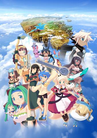 File:KiminoYusha.jpg