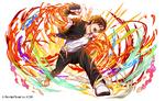 CrashFever-Kyo2