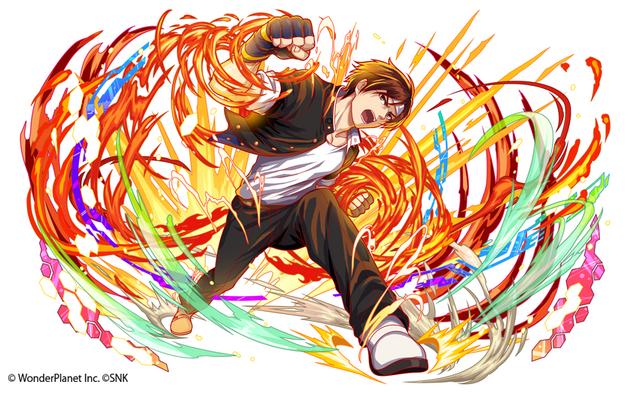 File:CrashFever-Kyo2.png