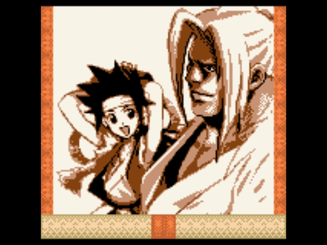 File:Shigen & kotetsu ngpc.jpg