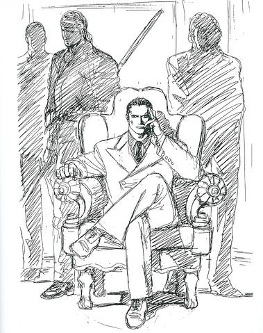 File:Geese rb.sketch.png