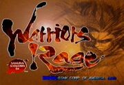64warriorsrage