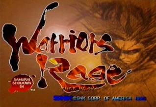 File:64warriorsrage.jpg