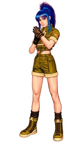 File:Leona-99.jpg