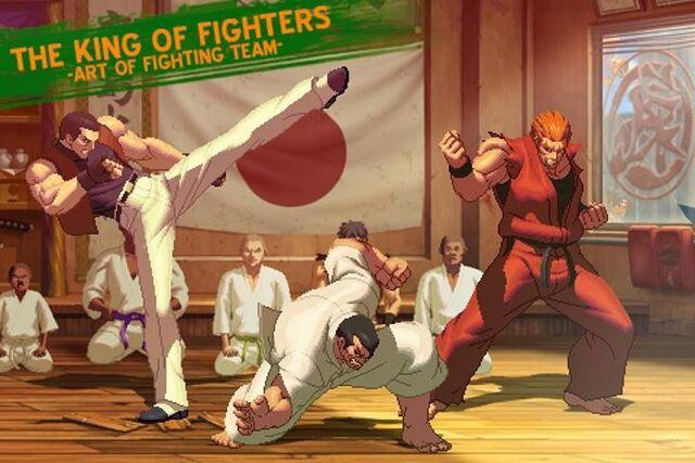 File:Kofxiii-art-of-fighting-team.jpg